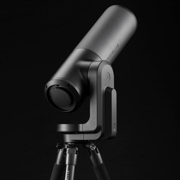 Télescope eVscope eQuinox