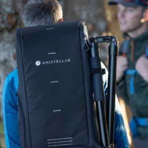 eVscope sac à dos