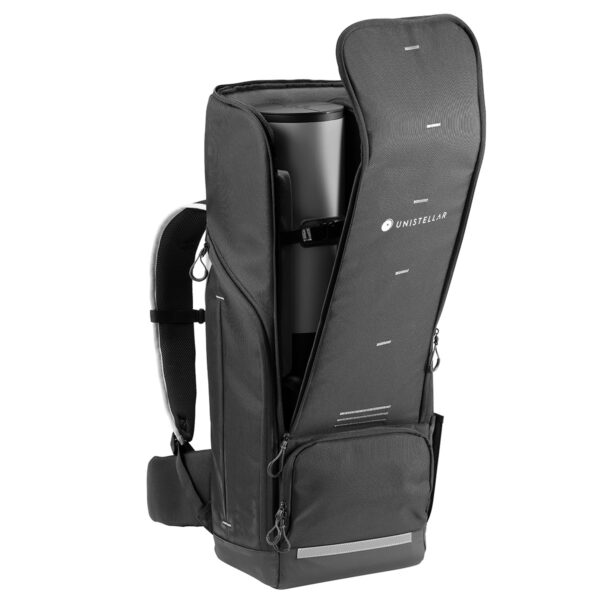 location sac à dos eVscope